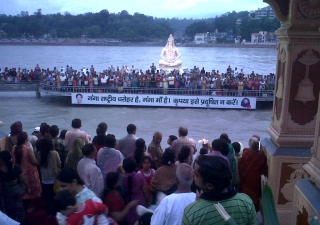 Exploring Rishikesh Beyond Its Water Sports and Religious Sites