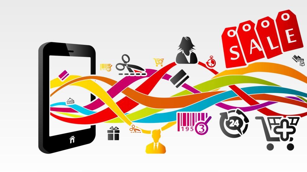 Top 5 E-Retailers Of India