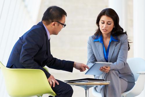 Understanding Your Work Benefits Package