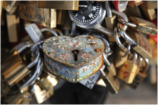 Locksmiths Could Save A Business