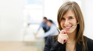 Why Receptionist Jobs Are Getting Popular These Days