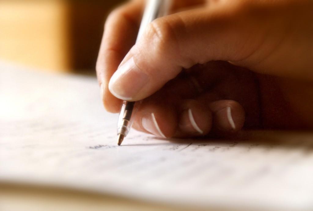 Key Secret To Write An Effective Dissertation!