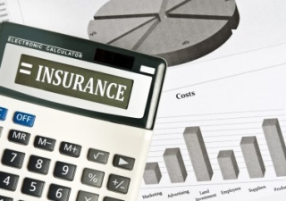 Advantages Of Bank Owned Life Insurance?