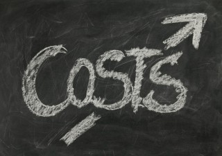 Ideas to reduce costs in your business by genielift.com.au
