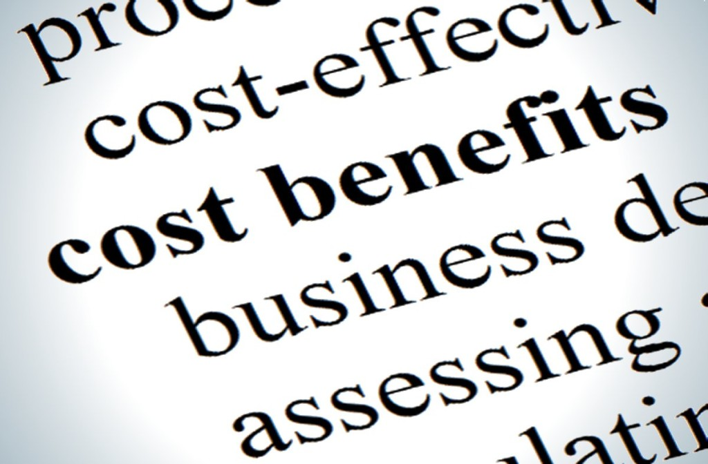 Ideas To Reduce Costs In Your Business