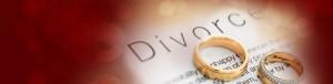 4 Benefits Of Hiring A Divorce Attorney