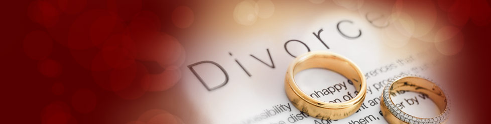 4 Benefits Of Hiring A Divorce Attorney