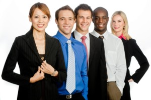 How to Find a Perfect Employee for Your Small Business by rsprecruitment.com.au