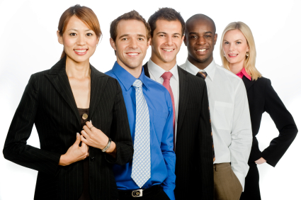 How To Find A Perfect Employee For Your Small Business