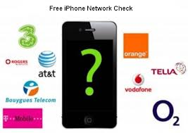 Unlock A Bad IMEI Phone That Is Blacklisted, Blocked or else Stolen
