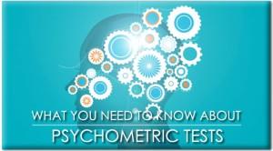 psychometric-tests