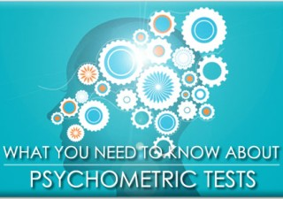 psychometric-tests