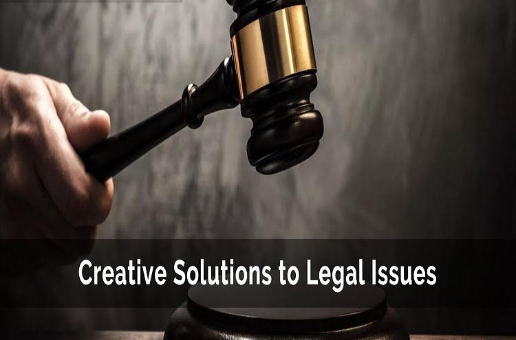 How To Select The Right Boznos Law Office For Your Case and Requirements