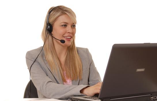 Best Practices For Online Teachers