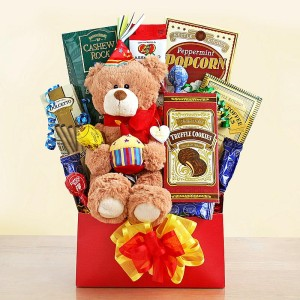 gifts for girl
