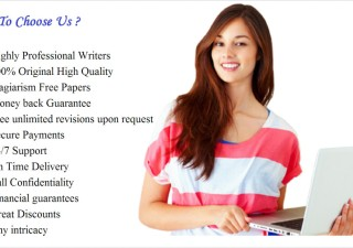 Think Twice Before You Pay For Cheap Essay Writing Services