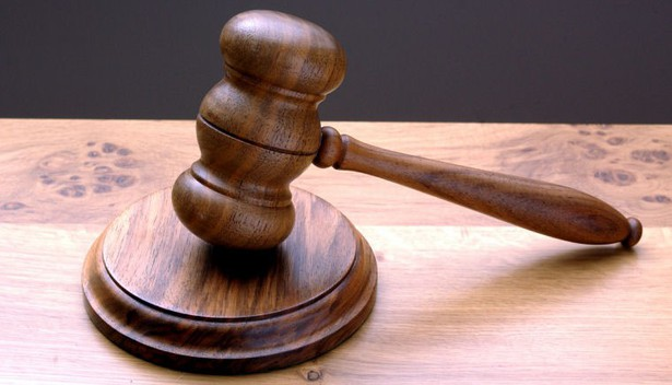 Examples For Judicial Review
