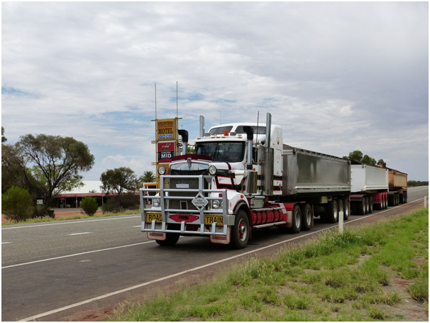 Why Choose Tradesmen Trailers?