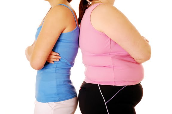 Weight Loss And Dieting Tips & Tricks