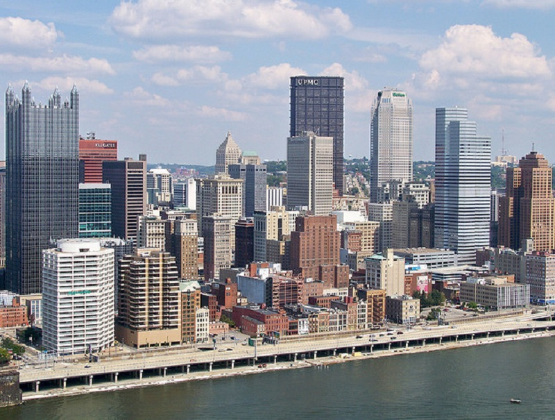 What Makes Chase Rabin Unique In Philadelphia Property Development Industry!