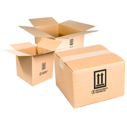 Why It Is Important To Use Only Hazmat Shipping Boxes