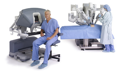 Why Patient Positioning Equipment Are So Important