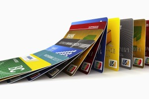 Credit Cards In Florida – 4 Starter Tips To Make It Work For You and Not Against