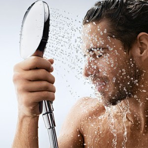 best electric shaver for men with acne