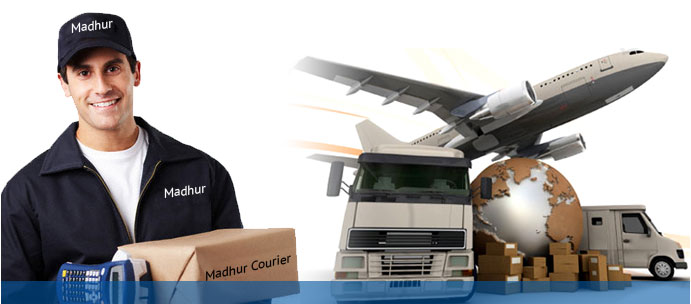 Getting Worth For Cash from Your International Courier Services Company