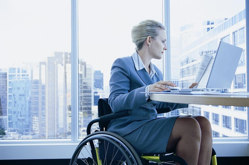 The Importance Of Getting Help With The Long Term Disability Law