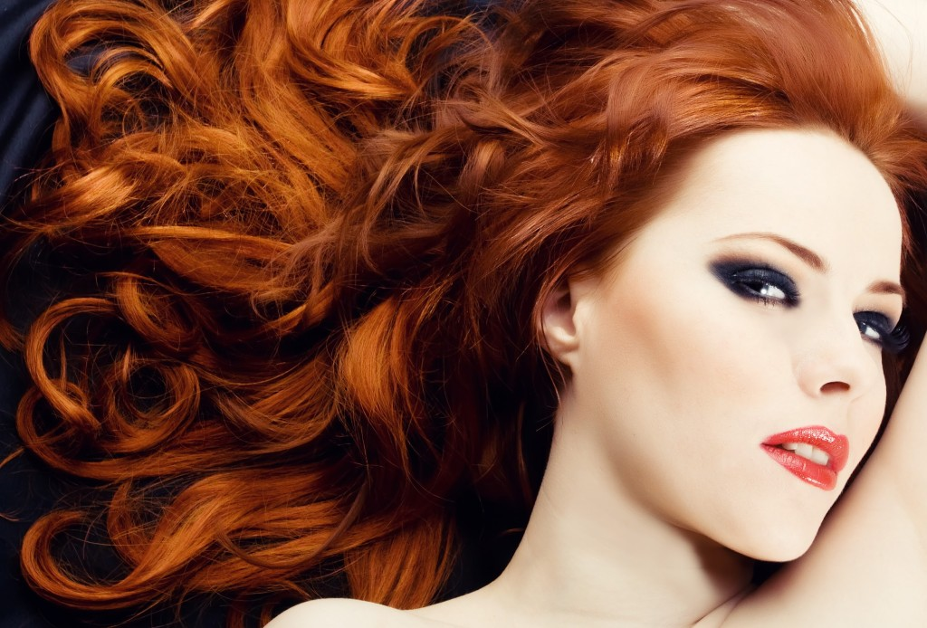 Know How To Prevent Damage During Hair Coloring!