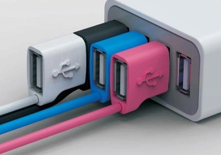 5 Uses Of A Multi USB Travel Adapter