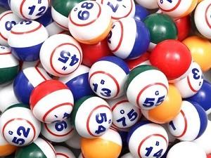 Online Bingo Guidelines - Easy Ways To Improve Your Game