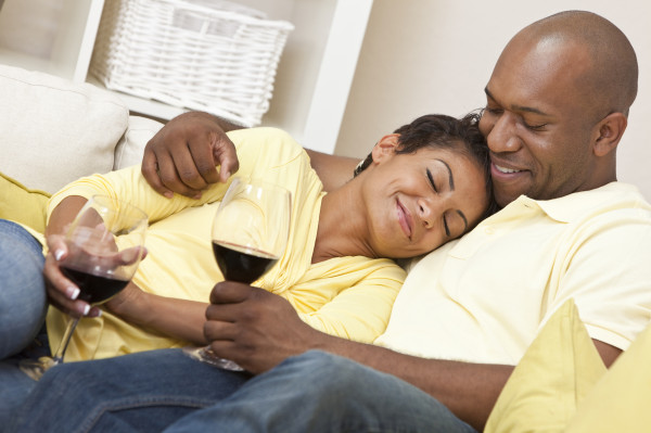 Dating Advice For Over 40s