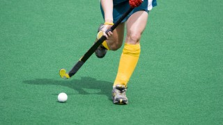 Important Factors To Consider When Buying Hockey Sticks