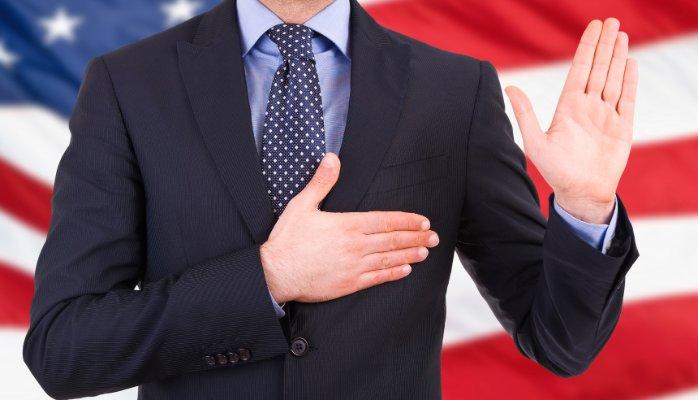 The Importance Of Having Good Legal Representatives