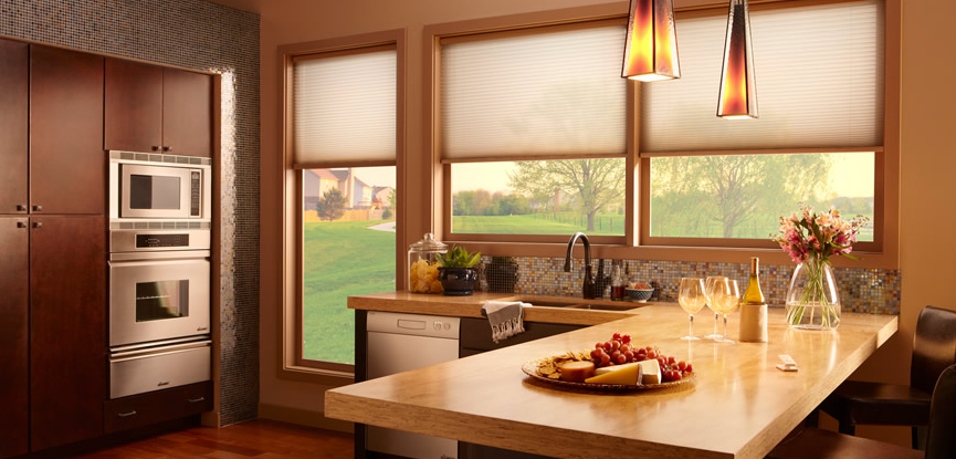 3 Most Beneficial Reasons To Acquire Motorized Window Shades