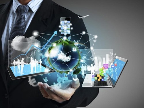Streamlining IT Management Infrastructure For The Future