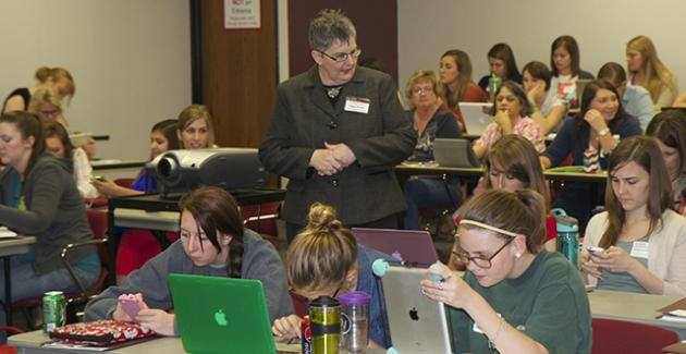 Learn About Learning, Teaching and Education Conferences