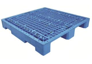 Where You Can Find Plastic Pallets For Sale