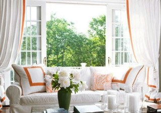 Wide Options Of Choosing The Best Window Treatments In Town