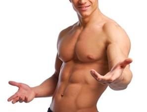 The Best Medicine For Bodybuilders