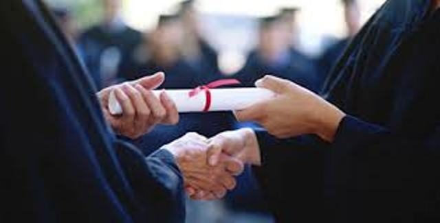 Suitability Of Finding Easy Scholarship - Relish The Benefits