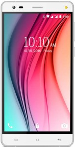 Lava V5: 3G RAM Smartphone With 4G, 13MP Camera For Rs. 11,299