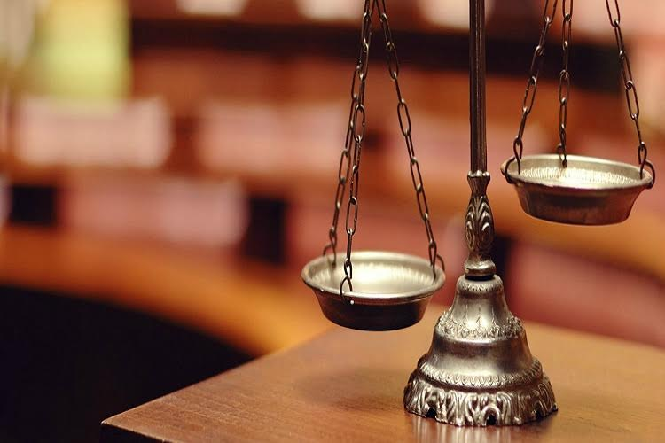 Require The Service Of LaSalle County Lawyers? Be Sure To Follow These Steps