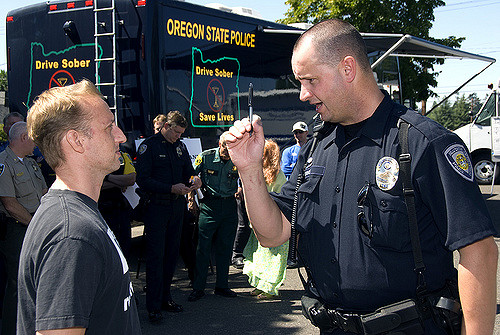 3 Important Things To Do When You Get A DUI