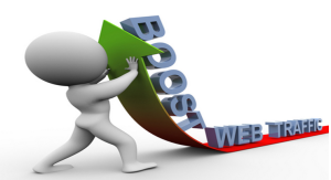 All You Need To Know About Business Website Traffic In 2016
