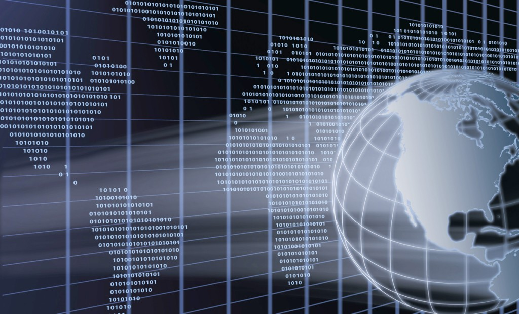 Know Types Of VoIP Network Security Threats