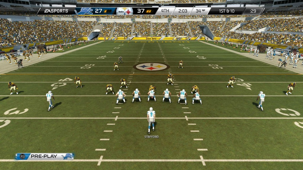 Excellent Tips And Tricks To Use The Madden Cheats