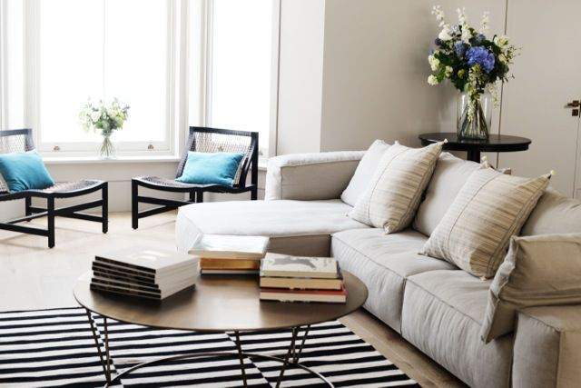 Give Your Place A New Look With Expert Help